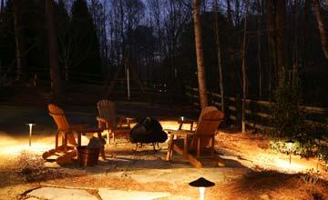 landscape-lighting-vancouver